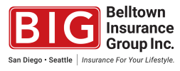 Belltown Insurance Group Inc.